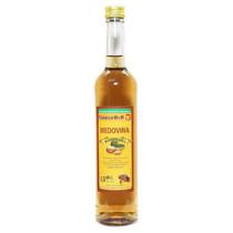 Medovina dezertní mandlová