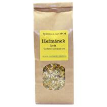 Čaj heřmánkový