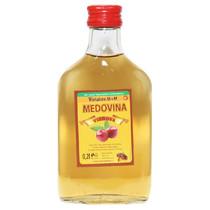 Medovina dezertní višňová 0,2 l