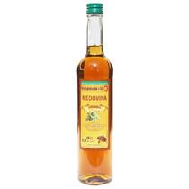 Medovina dezertní bylinná 0,5 l