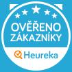 Heureka.cz - ověřené hodnocení obchodu Včelařství M+M